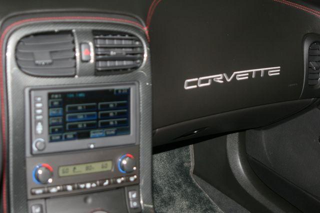 2013 Chevrolet Corvette 427 1SC Houston, Texas 28