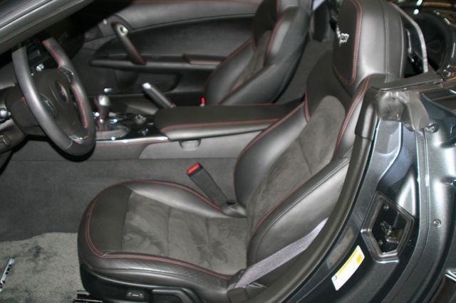 2013 Chevrolet Corvette 427 1SC Houston, Texas 31