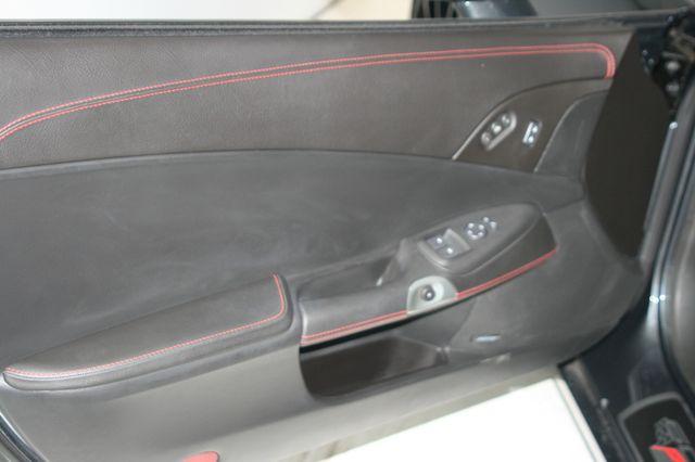 2013 Chevrolet Corvette 427 1SC Houston, Texas 33