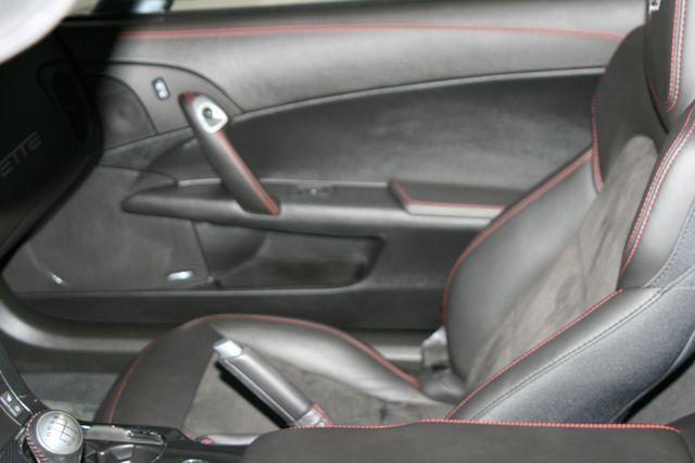 2013 Chevrolet Corvette 427 1SC Houston, Texas 34