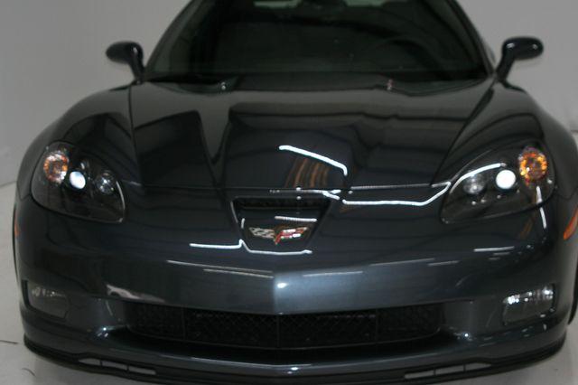 2013 Chevrolet Corvette 427 1SC Houston, Texas 6
