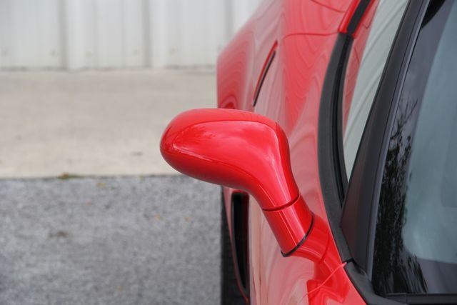 2013 Chevrolet Corvette Grand Sport 3LT Jacksonville , FL 24