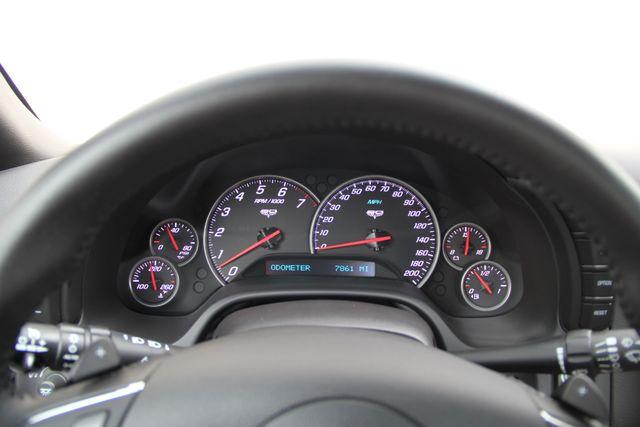 2013 Chevrolet Corvette Grand Sport 3LT Jacksonville , FL 47