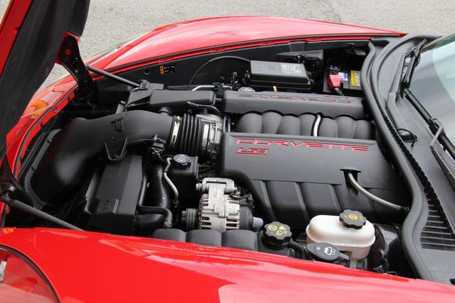 2013 Chevrolet Corvette Grand Sport 3LT Jacksonville , FL 38