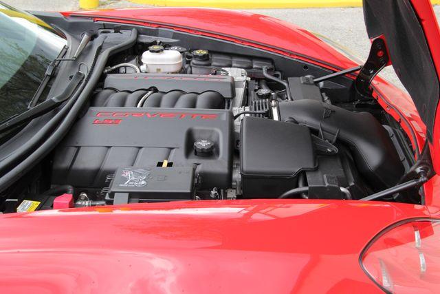 2013 Chevrolet Corvette Grand Sport 3LT Jacksonville , FL 39