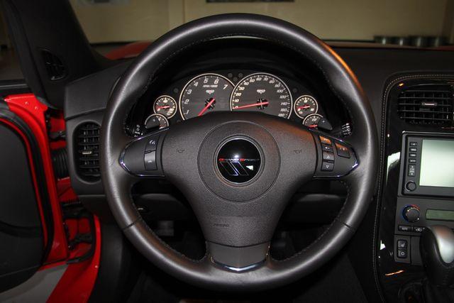 2013 Chevrolet Corvette Grand Sport 3LT Jacksonville , FL 46