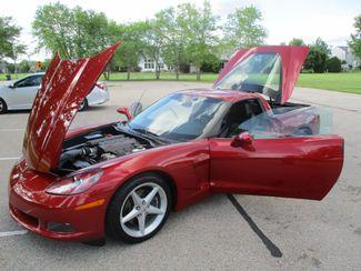 2013 Chevrolet Corvette 1LT Lake In The Hills, IL 25
