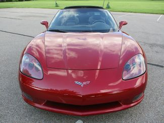 2013 Chevrolet Corvette 1LT Lake In The Hills, IL 39