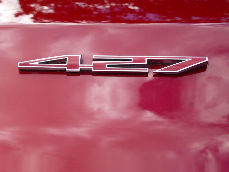 2013 Chevrolet Corvette 427 1SB  city MA  European Motorsports  in Lawrence, MA