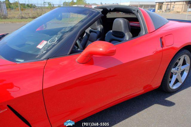 2013 Chevrolet Corvette 3LT in Memphis Tennessee, 38115