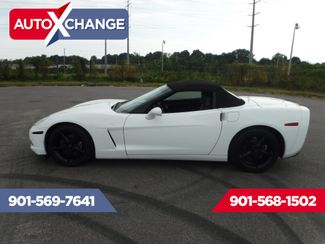 2013 Chevrolet Corvette Base Convertible in Memphis, TN 38115