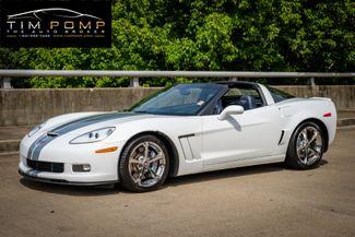 2013 Chevrolet Corvette Grand Sport 4LT 60TH ANNIVERSERY in Memphis, TN 38115