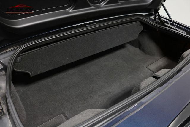 2013 Chevrolet Corvette 3LT Merrillville, Indiana 37