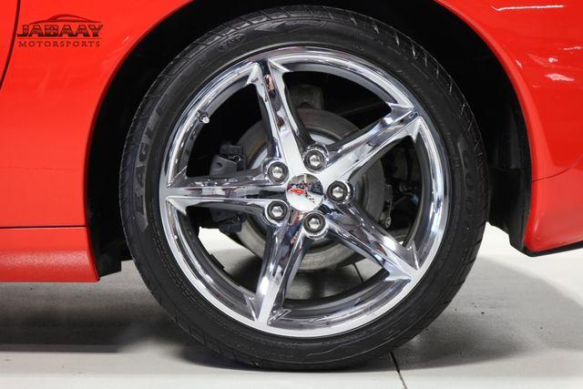 2013 Chevrolet Corvette 3LT Merrillville, Indiana 44