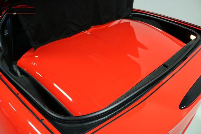 2013 Chevrolet Corvette 3LT Merrillville, Indiana 25