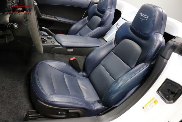 2013 Chevrolet Corvette 427 1SC Merrillville, Indiana 12