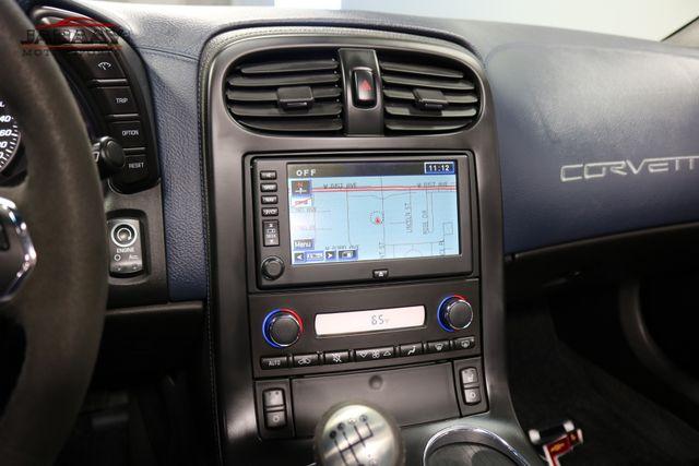 2013 Chevrolet Corvette 427 1SC Merrillville, Indiana 20