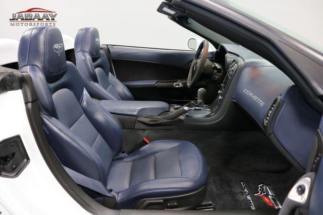 2013 Chevrolet Corvette 427 1SC Merrillville, Indiana 14