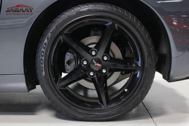2013 Chevrolet Corvette 2LT Merrillville, Indiana 45