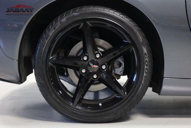 2013 Chevrolet Corvette 2LT Merrillville, Indiana 46