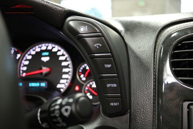 2013 Chevrolet Corvette Grand Sport 2LT Merrillville, Indiana 19