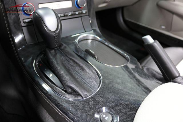 2013 Chevrolet Corvette Grand Sport 2LT Merrillville, Indiana 22
