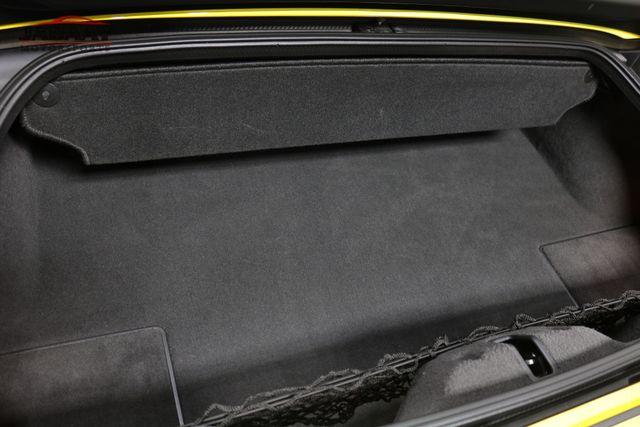 2013 Chevrolet Corvette Grand Sport 3LT Merrillville, Indiana 25