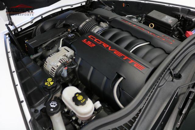 2013 Chevrolet Corvette Grand Sport 4LT Merrillville, Indiana 8