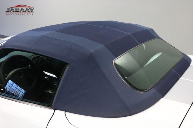 2013 Chevrolet Corvette Grand Sport 4LT Merrillville, Indiana 30
