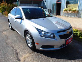 2013 Chevrolet Cruze 1LT Alexandria, Minnesota 1