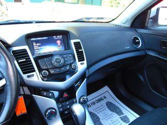 2013 Chevrolet Cruze 1LT Alexandria, Minnesota 7