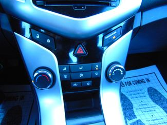 2013 Chevrolet Cruze 1LT Alexandria, Minnesota 16