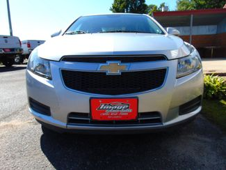 2013 Chevrolet Cruze 1LT Alexandria, Minnesota 24