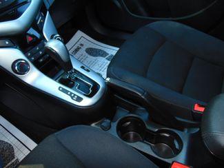 2013 Chevrolet Cruze 1LT Alexandria, Minnesota 9