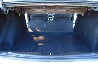2013 Chevrolet Cruze 1LT Alexandria, Minnesota 21