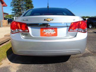 2013 Chevrolet Cruze 1LT Alexandria, Minnesota 26