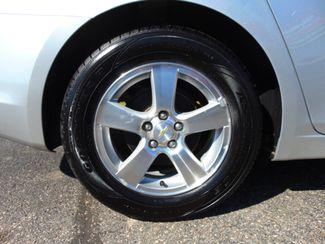 2013 Chevrolet Cruze 1LT Alexandria, Minnesota 27
