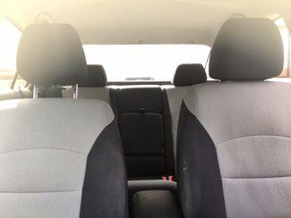 2013 Chevrolet Cruze LS Devine, Texas 6