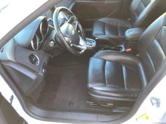 2013 Chevrolet Cruze 2LT Farmington, MN 4