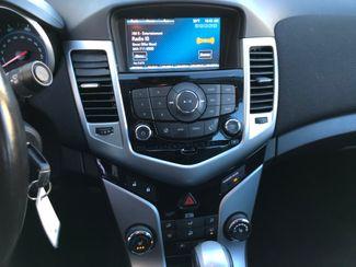 2013 Chevrolet Cruze 2LT Farmington, MN 6
