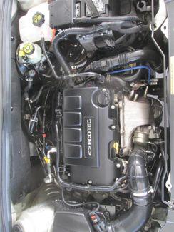 2013 Chevrolet Cruze 2LT Gardena, California 15
