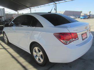 2013 Chevrolet Cruze 1LT Gardena, California 1