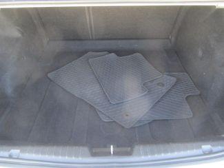 2013 Chevrolet Cruze 1LT Gardena, California 11