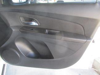 2013 Chevrolet Cruze 1LT Gardena, California 13