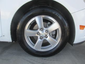 2013 Chevrolet Cruze 1LT Gardena, California 14