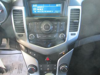 2013 Chevrolet Cruze 1LT Gardena, California 6