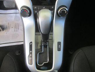 2013 Chevrolet Cruze 1LT Gardena, California 7