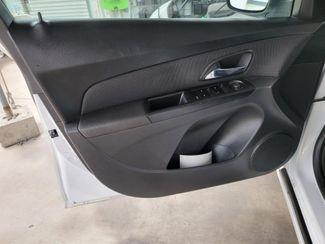 2013 Chevrolet Cruze 2LT Gardena, California 9
