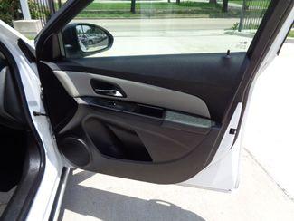 2013 Chevrolet Cruze LS  city TX  Texas Star Motors  in Houston, TX