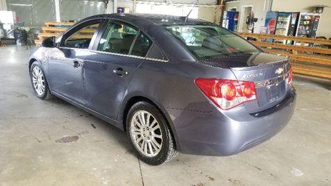 2013 Chevrolet Cruze ECO | JOPPA, MD | Auto Auction of Baltimore  in JOPPA, MD